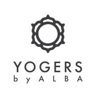 Yogers Yogers
