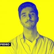 Pedro Lopes